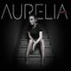 aureliajamyg_client_logo