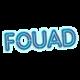 fouad_client_logo