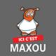 maxou_client_logo