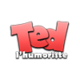 ted_client_logo