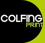 colfingprint-logo-agence-colfing
