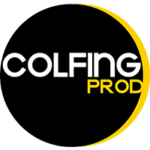 colfingprod