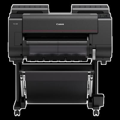 imprimante-grand-format-canon-pro-2000-colfingprint
