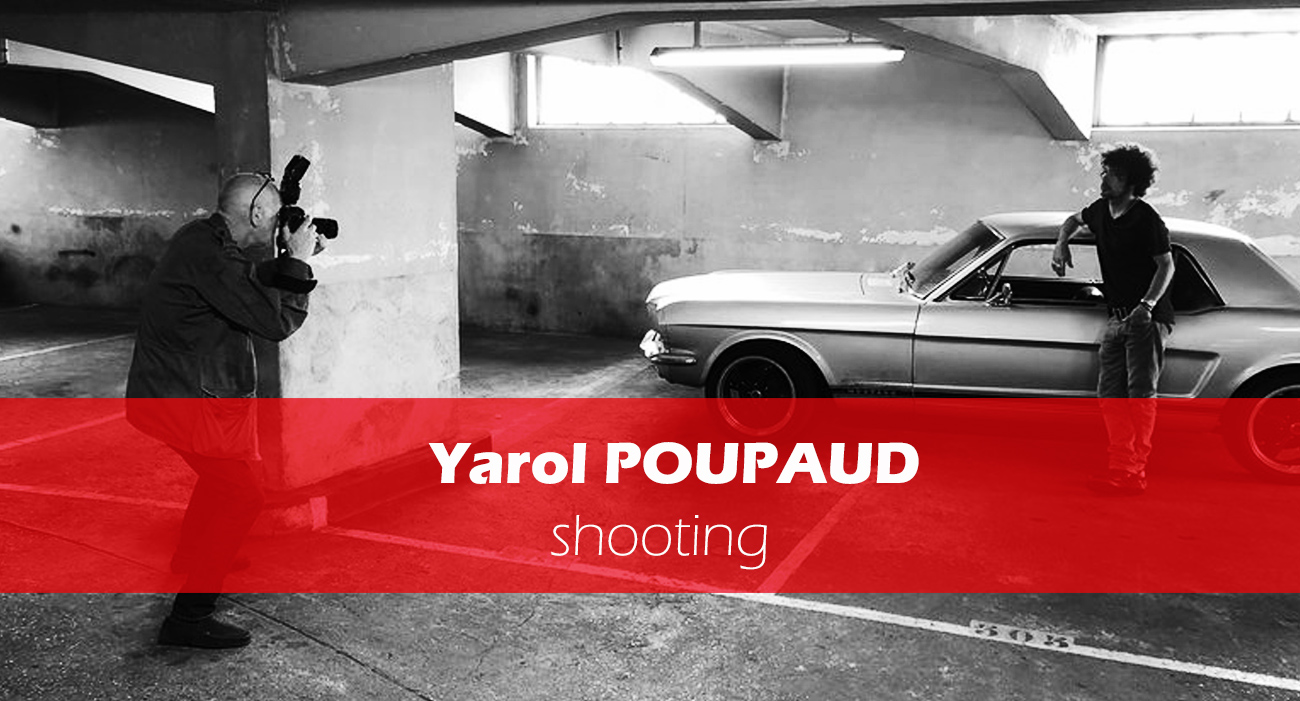 colfing-shooting-yarol-poupaud-philippe-hamon